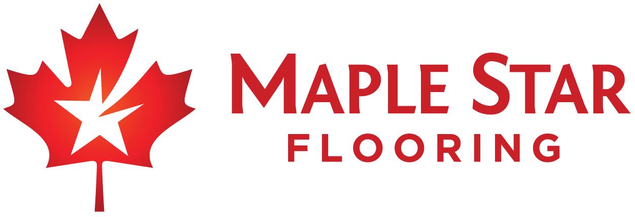 MAPLE STAR FLOORING